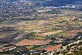 Vista dels camps de les valls del Montgó.jpg