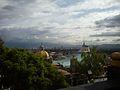 Vista desde el Panteón.jpg