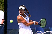 Vitalia Diatchenko2 US Open 2011.jpg