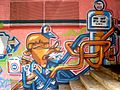 Vitoria - Graffiti & Murals 1122 14.JPG