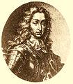 Vittorio AmedeoII.jpg