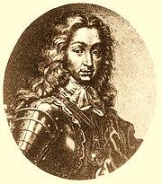 Victor Amadeus II.