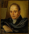 Vladimir Borovikovsky by Ivan Bugaevsky-Blagodarny 1824.jpg