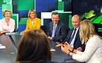 Vladimir Putin - Visit to Russia Today television channel 9.jpg