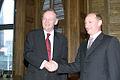 Vladimir Putin in Canada 18-19 December 2000-3.jpg