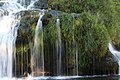 Vodopad Koćuša.jpg