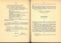 Vogelschutzgesetz-RGBl.1908,316-317.png