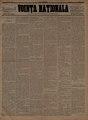 Voința naționala 1890-11-11, nr. 1834.pdf