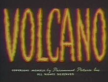 Volcano (animation) title card.jpg