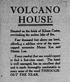 Volcano House Ad.jpg