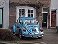 Volkswagen 1303 S (12953587624).jpg