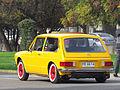 Volkswagen Brasilia 1600 1977 (14413447578).jpg