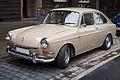Volkswagen Type 3 1600 TL pre facelift.jpg