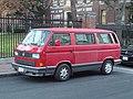 Volkswagen Vanagon Carat.jpg