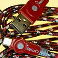Volutz cable - 26144190563.jpg