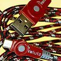 Volutz cable - 26144190563.jpg