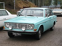 Volvo 144 Lahti slightly cropped.JPG