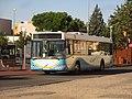 Volvo 7000 n°143 - Cap'Bus (Cave Coopérative, Agde) (1).jpg