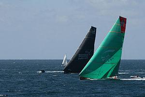 Volvo Ocean Race (7).JPG