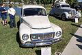 Volvo PV544 1965 RFront Lake Mirror Cassic 16Oct2010 (14690465860).jpg