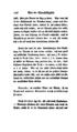 Von der Sprachfaehigkeit und dem Ursprung der Sprache 256.png