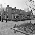 Voor- en L.zijgeyel - Haarzuilens - 20099459 - RCE.jpg