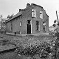 Voor- en linker zijgevel - Ruinerwold - 20193704 - RCE.jpg