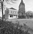 Voor- en linker zijgevel - Serooskerke - 20199179 - RCE.jpg