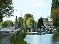 Voorburg Oude Tolbrug (02).JPG