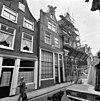 voorgevel - amsterdam - 20021172 - rce