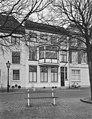 Voorgevel - Dordrecht - 20061928 - RCE.jpg