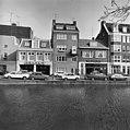 Voorgevels - Amsterdam - 20019127 - RCE.jpg