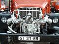 Vorbaupumpe FPV 15-8 tlf 15 g5.jpg