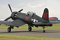 Vought F4U-5NL Corsair 123176 WF-19 (F-AZYS) (7000100896).jpg