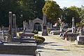 Vouzon cemetery J.jpg