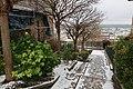 Vue de Suresnes depuis les coteaux 34.jpg