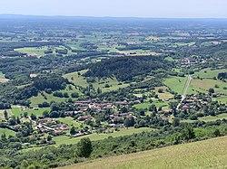 Vue depuis Mont Myon Courmangoux 4.jpg