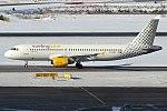 Vueling, EC-MBL, Airbus A320-214 (40637718471).jpg