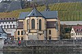 Würzburg, Kath. Pfarrkirche St. Burkard-20151106-001.jpg