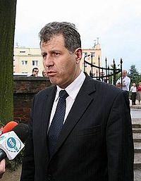 Władysław Stasiak 01.jpg