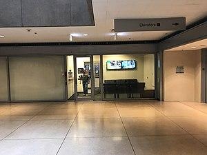 WPWR-TV - Image: WFLD WPWR Studios