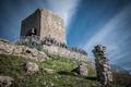 WIKI Loves Monuments Italia - Torre di Satriano (14).png