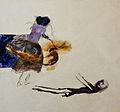 WLANL - MicheleLovesArt - ING - Marianne Aartsen - Het verwijlen van de haas (2004).jpg