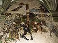 WLM14ES - INTERIOR DE LA CATEDRAL DE ALBARRACÍN 06092014 124759 00011 - .jpg