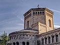 WLM14ES - Monestir de Santa Maria de Ripoll 30 - sergio segarra.jpg