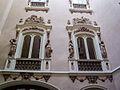 WLM14ES - PALACIO DEL MARQUÉS DE DOS AGUAS DE VALENCIA 05072008 175103 00113 - .jpg