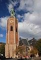 WLM - Ciao Anita! - Grote of St. Jacobskerk (1).jpg