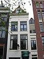 WLM - Minke Wagenaar - Liberty Hotel 002.jpg