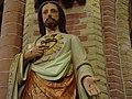 WLM - Peter J. Fontijn - De Ewaldenkerk Druten (59).jpg