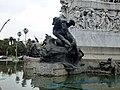 WLM 2013 - Monumento de los Españoles 12.jpg